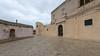 FMG_2015 (Marco Gualtieri) Tags: italia tourismragusa museodonnafugata bellepoquedonnafugata donnafugata castellodidonnafugata sicilia marcone1960 nikon nikond850 d850