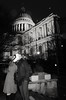 Valentines selfie at st Paul's (m5cjk) Tags: st pauls cathedral couple selfie photo london street photography england uk