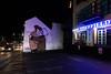 Sheffield (daniel.olguinr) Tags: sheffield street england unitedkindom reino unido yorkshire