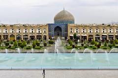Viaggio in Iran 43 (redbaron22) Tags: iran isfahan