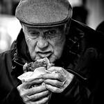 The Cornish Pasty thumbnail
