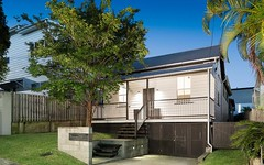 22 Royal Terrace, Hamilton Qld