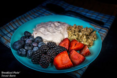 Breakfast Plate (Live Each Adventure Through The Lens) Tags: dailyfoodfeed foodie food foodgasm recipes freshisbest baking foodpresentation foodphotography photography foodstyle creativefoodography canonphotography foodstyling buzzfeedfood wineandfood madewithlove foodporn momentslikethese foodwine winetasting winereviews allthingswine foodbloggers mycommontable adelaide southaustralia art foodart artistic digitalart