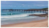 _DDL5174-Edit-63 (Dipen Dhruv) Tags: family landscape people portrait type catherinehillbay nsw australia au