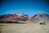 (Sebtaui2010) Tags: desierto desert bolivia atacama uyuni expedicion viajar viaje travel aventura