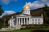 Vermont State House, Montpelier, VT (Joey Hinton) Tags: olympus omd em1 1240mm f28 vermont new england mft m43 microfourthirds montpelier state house capitol