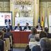 Para más información:http://www.casamerica.es/politica/nicolas-dujovne-ministro-de-hacienda-de-argentina