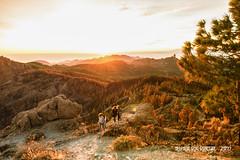 sunflare (susodediego ) Tags: paisaje landscape puestadesol atardecer montaña nikond750 afsnikkor1424mmf28ged susodediego