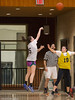 20180130IMbball9pm-0313 (Mitchell Loll) Tags: 1d 1dmarkiv mitchelllollphotography campusrec campusrecreation imsports mitchellloll wfu wfucampusrec wakeforest wakeforestuniversity basketball canon competitive mensleague sports