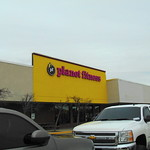 Planet Fitness (Woonsocket, Rhode Island) thumbnail