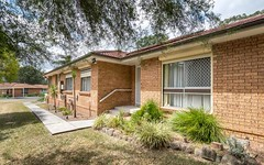20B Horsley Drive, Horsley NSW