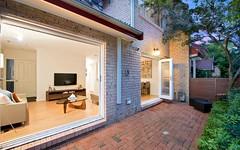 5/17 Nook Avenue, Neutral Bay NSW