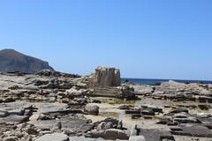 IMG_2897 (19ouch83) Tags: trapani sicilia sicily viaggi vacanza vacanze silvia giuseppe favignana