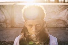 truth (Poets Periscope) Tags: travel portrait environmentalportrait studioportrait headshots baltimore midatlantic photographer model maryland unitedstates us
