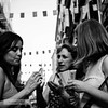 Street social (wanderandclick) Tags: drinking acros socialising fiesta street partying party streetphotography conversation holiday streetparty women contrast spain xf35mmf2rwr travel fujifilmxt2 friends fujifilmx smoking madrid fujifilmacros europe españa fujifilm comunidaddemadrid es