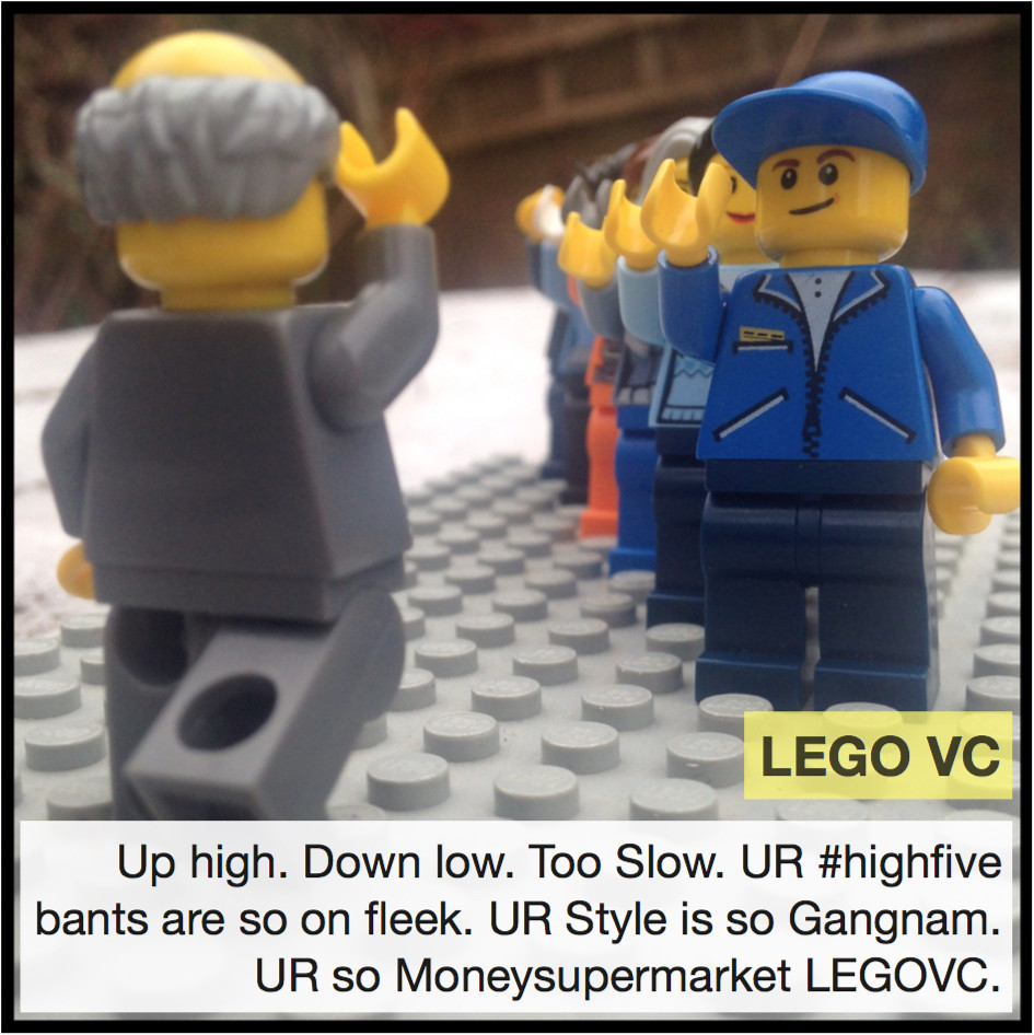 The World's newest photos of vicechancellor - Flickr Hive Mind