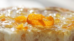 orange mhm-marmalade (© mpg) Tags: mpg2018 citrus orange peel macro macromondays hmm marmalade orangemarmalade closeup greatfoodmacros