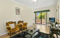 2/12 Bellevue Street, North Parramatta NSW