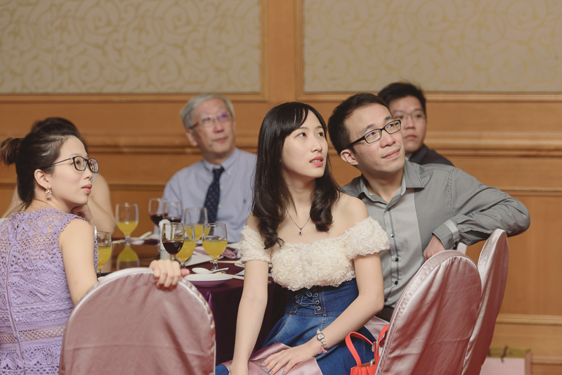 Even more,徐徐兒,新祕恩恩,煙波飯店,煙波飯店婚宴,煙波飯店婚攝,主持Nina,新竹婚攝,MSC_0066