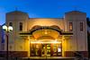 Napier Municipal Theatre (tewahipounamu) Tags: architecture architektur artdeco building cinema hawkesbay movietheatre nzhptcategoryi napier neuseeland newzealand newzealandhistoricplacestrust pouheretaonga