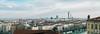 Lyon-Panorama-04 (nobru2607) Tags: xt2 zhongyi turbolensii supertakumar m42 85mm panorama urbanlandscape