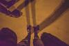 sj--3-0355 (justmyfotozz) Tags: 10mm wide nikon nikond5500 california sanjose
