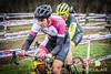 DSC_1955.jpg (ruedalenticular) Tags: 2018 legazpi ciclismo m30legazpi cx