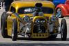 IMG_6642 (MilwaukeeIron) Tags: 2016 carcraftsummernationals july wisstatefairpark
