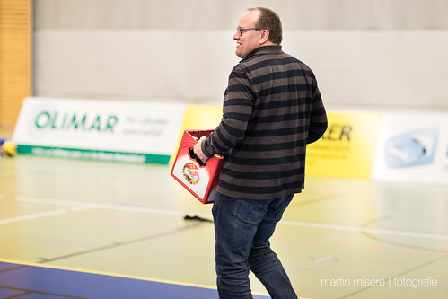 "18-01-13 Heimspiel gegen Borken • <a style=""font-size:0.8em;"" href=""http://www.flickr.com/photos/88608964@N07/24850045227/"" target=""_blank"">View on Flickr</a>"