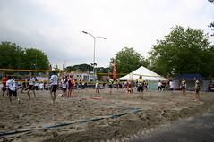 Beach 2005 (31)