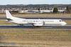 Loganair - Saab 2000 - G-LGNT - Aberdeen Airport (paulstevenchalmers) Tags: abz aberdeen airport aircraft saab 2000 saab2000 airlines aberdeenairport abzairport