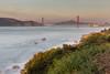 Golden Gate (waynengphotography) Tags: california goldengatebridge golden gate bridge landsend