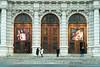 Rubens - Kraft der Verwandlung / The power of transformation, Kunsthistorisches Museum Wien (Anita Pravits) Tags: ausstellung khm kunsthistorischesmuseum peterpaulrubens vienna wien exhibition