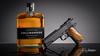 Fusion freddom gols collingwood (44 of 47)-Edit (Aegis Tactical) Tags: fusion firearms freedom series 1911