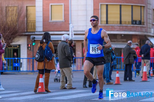 Vuelta Baluarte 2018-6607