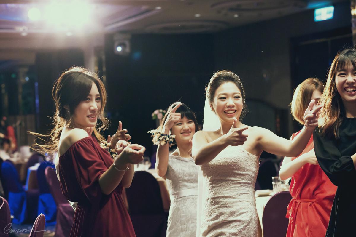 Color_134,婚禮紀錄, 婚攝, 婚禮攝影, 婚攝培根, 台北中崙華漾