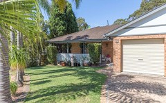 16 Dwyer Chase, Eleebana NSW