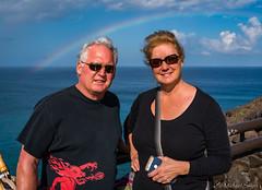 Oahu January 2018 (Bombilations.com) Tags: nikon nikond750 tamron1530 rokinon12mmfisheye oahu hawaii tamron rokinon