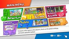 Puyo-Puyo-Tetris-060218-007