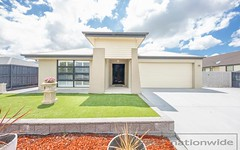 29 Saddlers Drive, Gillieston Heights NSW
