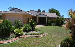 21 Melaleuca Avenue, Woolgoolga NSW