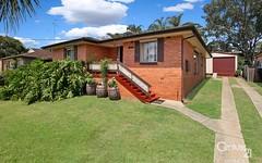9 Palona Street, Marayong NSW
