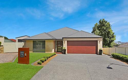 3 Targo Close, Rutherford NSW