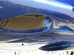"""Messerschmitt Me-108D-1 Trop 24 • <a style=""""font-size:0.8em;"""" href=""""http://www.flickr.com/photos/81723459@N04/25366559737/"""" target=""""_blank"""">View on Flickr</a>"""