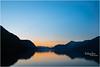 LindsayLewin_photography_B.C._Canada_2017_0158 (lindsay.lew) Tags: canada britishcolumbia bc kootenay lake nature mountains mountainlake summer
