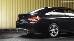 BMW_420_F32_TUNING_AUTODYNAMICSPL_001 (auto-Dynamics.pl [Performance Tuning Center]) Tags: bmw f32 420d tuning autodynamicspl performance center polska poland warszawa warsaw szsafirowa szafirowa wwwautodynamicspl partsautodynamicspl 3ddesign cargraphic carbon części akcesoria modyfikacje zmiany dodatki gadżety ad karbon fiber włókno węglowe cf spoiler spojler lotka dyfuzor progi wydech exhaust active sound