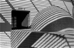 Untitled (vytautas ambrazas) Tags: shadows temple school analogphotography ilfordhp5puls400 shoot film india shadow play travelphotography shape form