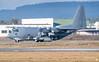 "RMS   US Air Force Lockheed AC-130U ""Spooky"" Gunship (Timothée Savouré) Tags: united states us air force usaf lockheed ac130 ac130u spooky gunship 890510 ramstein base afb c130"