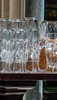 13-06-06 NL amst glas stilll _Mg_0775-1 (u ki11 ulrich kracke) Tags: nl amsterdam glas kneipe kreuzung linie nah restaurantron stillleben säule