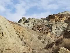 20180210_092157 (jason_brez) Tags: california desert geology